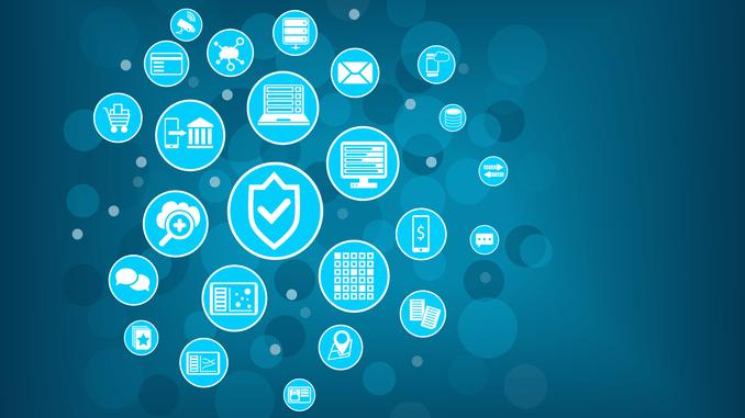 VPN forbindelse