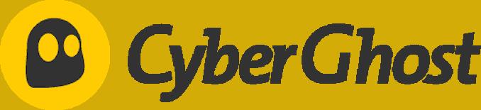 Cyberghost gratis vpn