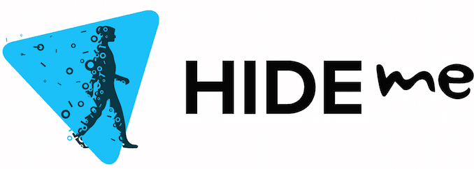 Hide.me gratis version