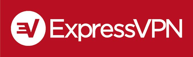 ExpressVPN markedets bedste VPN