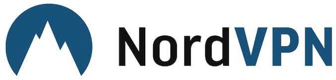 NordVPN 2. bedste