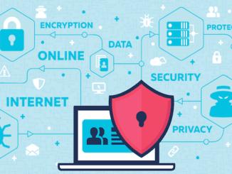 Billige VPN tjenester