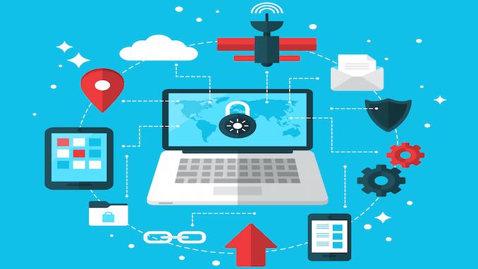 Bedste VPN på markedet