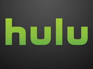 Hulu i Danmark med en VPN