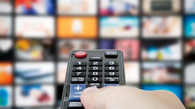 Se TV i udlandet