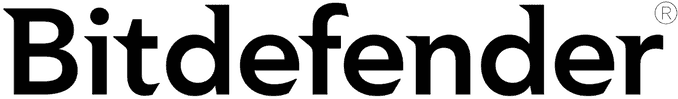 Det bedste antivirus program fra Bitdefender