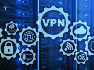 Bedste VPN